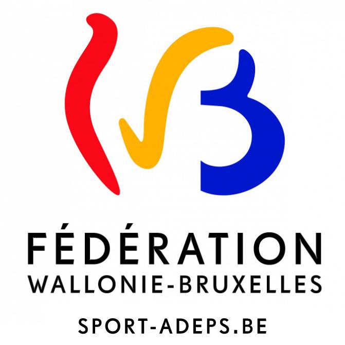 FWB-SportAdeps.jpg