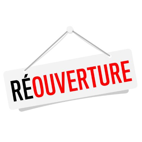 reouverture_500x500.jpg